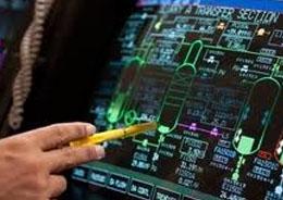 ITI – Elettronica / Elettrotecnica