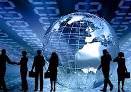 ITI Informatico