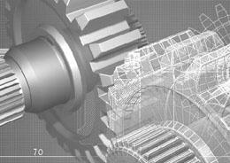 Istituto Tecnico Industriale per la Meccanica