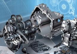 ITI – Meccanica e meccatronica